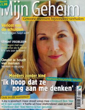 mijngeheim-mei2017-cover